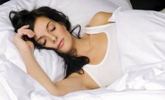 Supercamas y otras innovaciones para dormir mejor