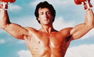 Inaugurará Sylvester Stallone el Festival de Cine de Acapulco
