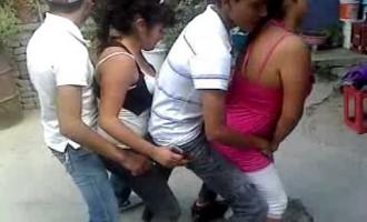 Los amantes del reggaetón son 20% menos inteligentes: estudio