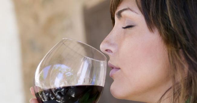 Estas son algunas cosas que pasan cuando dejas el alcohol
