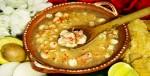 Los 5 mejores lugares de comida mexicana en la ciudad