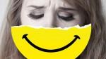 7 cosas que debes recordar para ser feliz