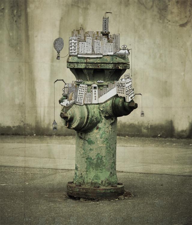 photographie-illustration-Johan-Thornqvist-01