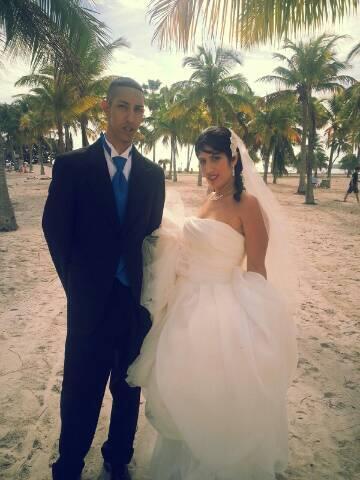 boda peter