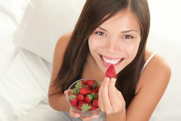 frutas-comer