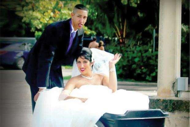 peter boda