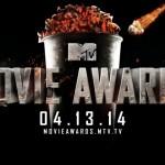 mtv-movie-awards-2014-nomination