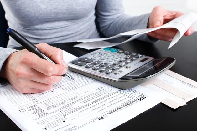 extinsion de la obligacion tributaria: