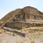 Xochitecatl