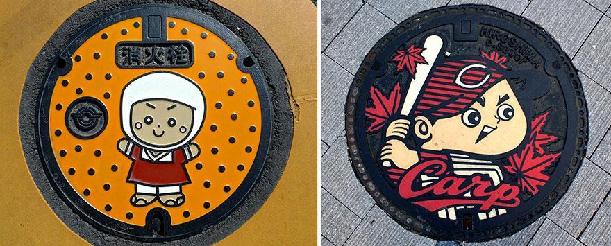 japanese-manhole-covers-13