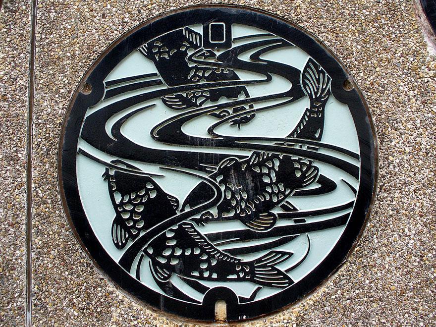 japanese-manhole-covers-18