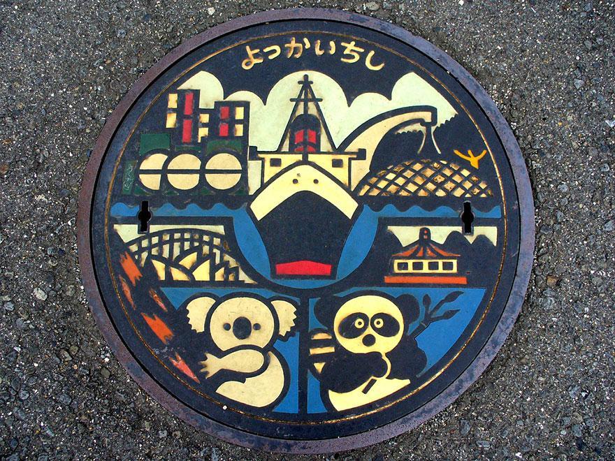 japanese-manhole-covers-6