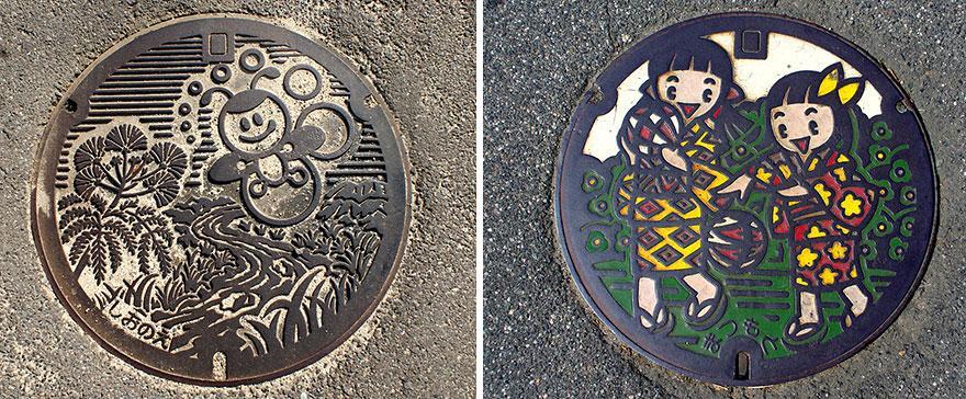 japanese-manhole-covers-7