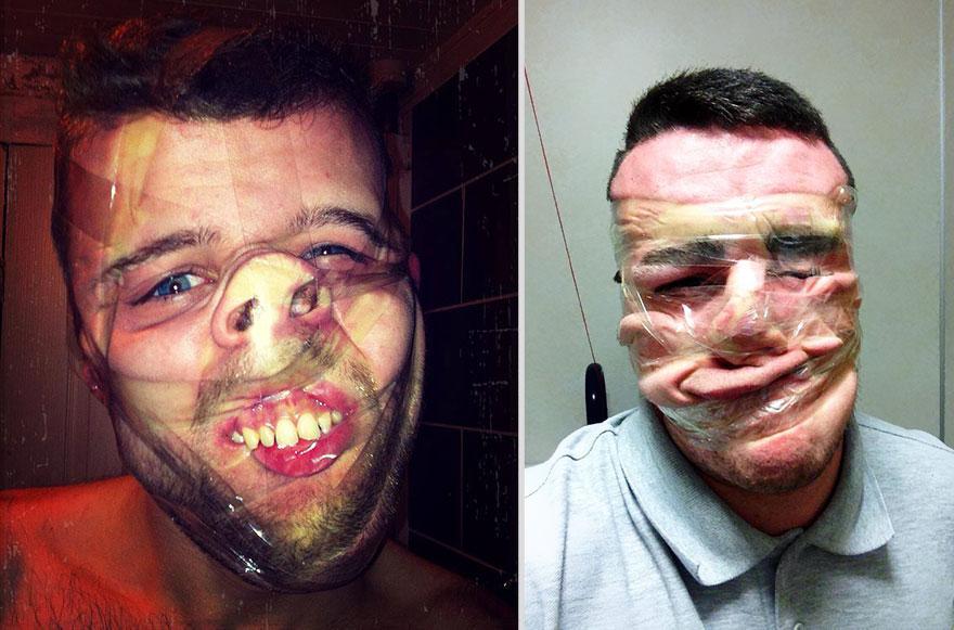 sellotape-selfies-scotch-tape-portraits-5