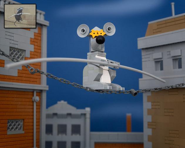 banksy_rat_tightrope_lego