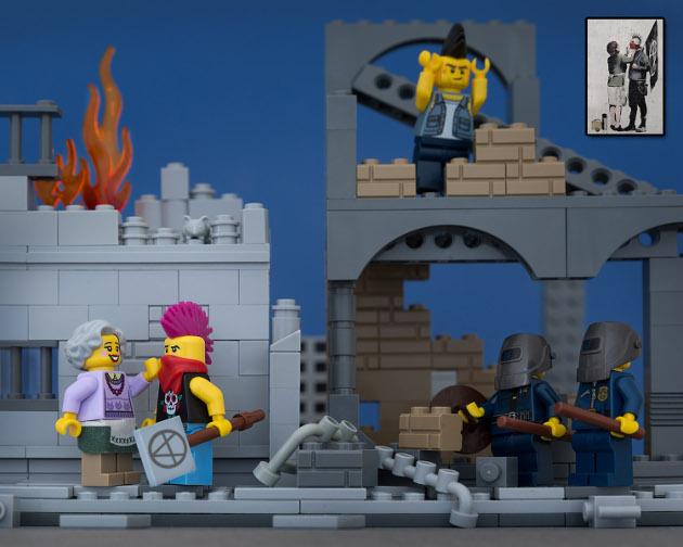 bricksy-banksy-lego-anarchist-mom