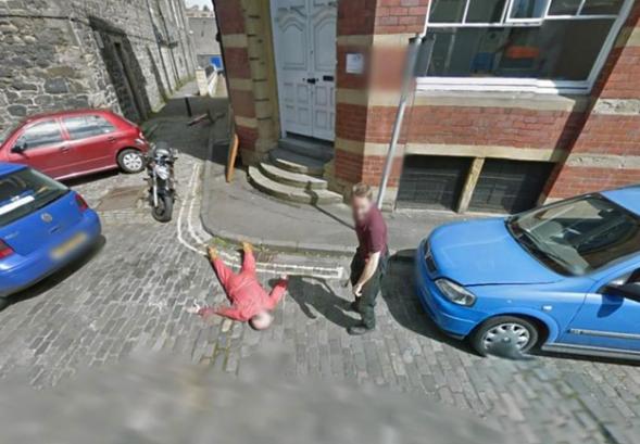 simulan-google-street-view-589x409