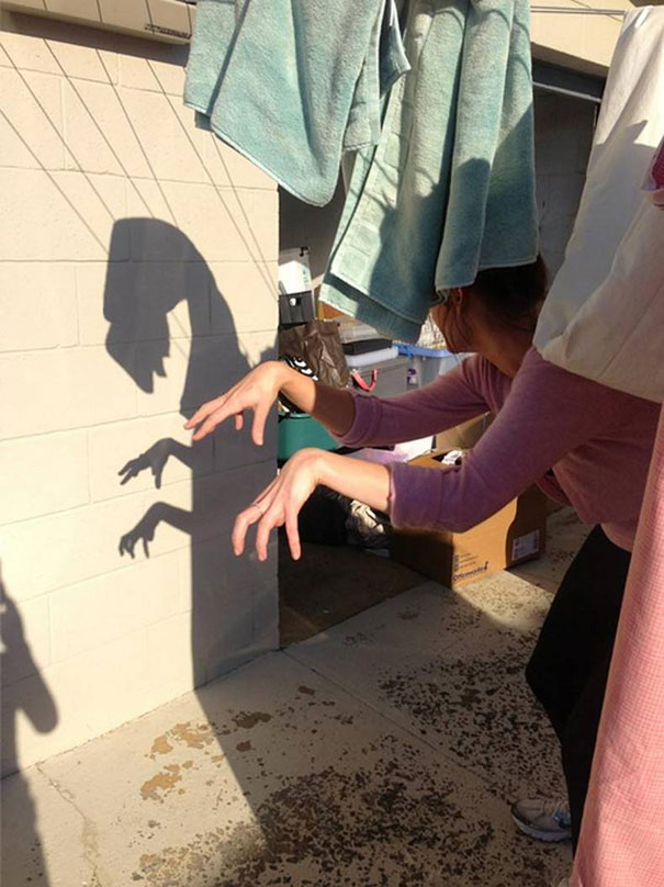 funny-shadow-fails-illusions-37