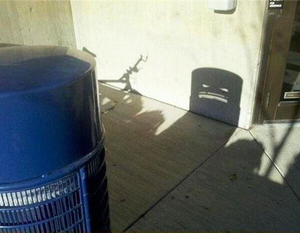 funny-shadow-fails-illusions-8