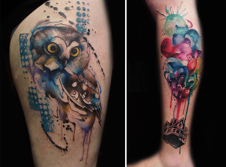 freehand-tattoo-art-jay-freestyle-2