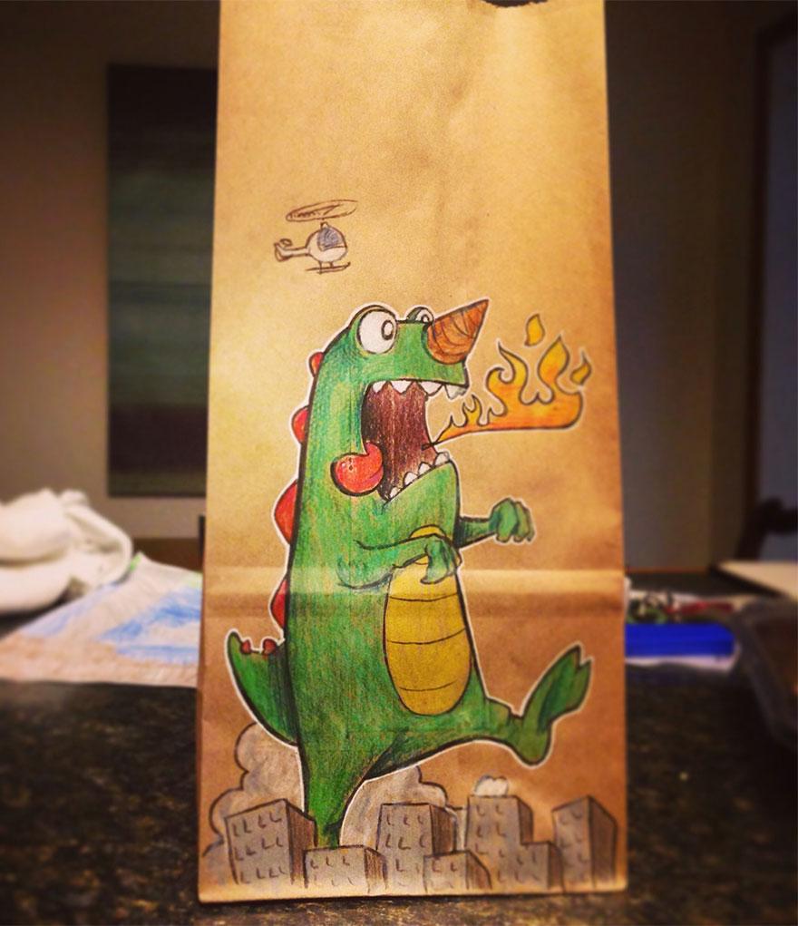 lunch-bag-dad-funny-illustrations-bryan-dunn-10
