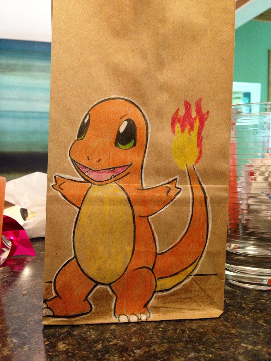 lunch-bag-dad-funny-illustrations-bryan-dunn-12