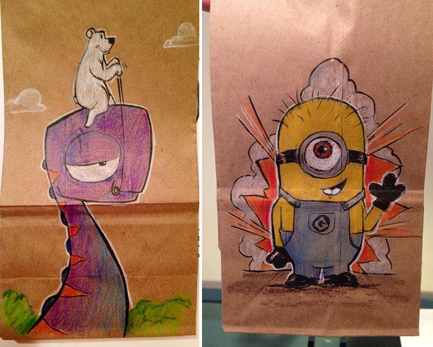 lunch-bag-dad-funny-illustrations-bryan-dunn-4
