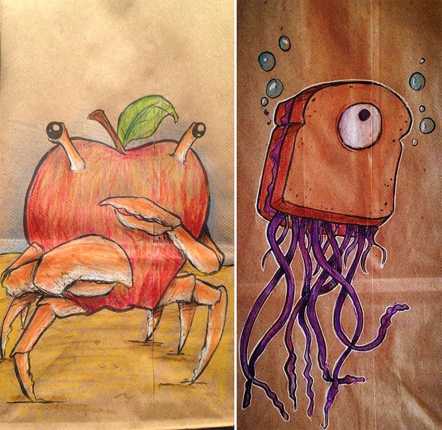 lunch-bag-dad-funny-illustrations-bryan-dunn-5