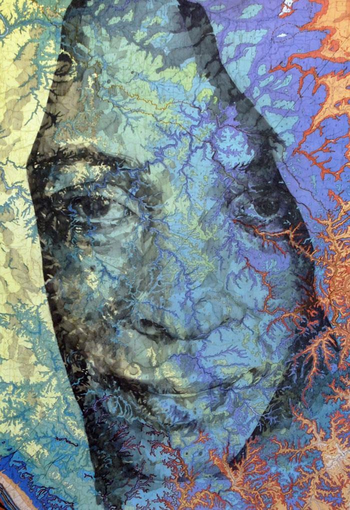 portraits-drawn-on-maps-by-ed-fairburn-10