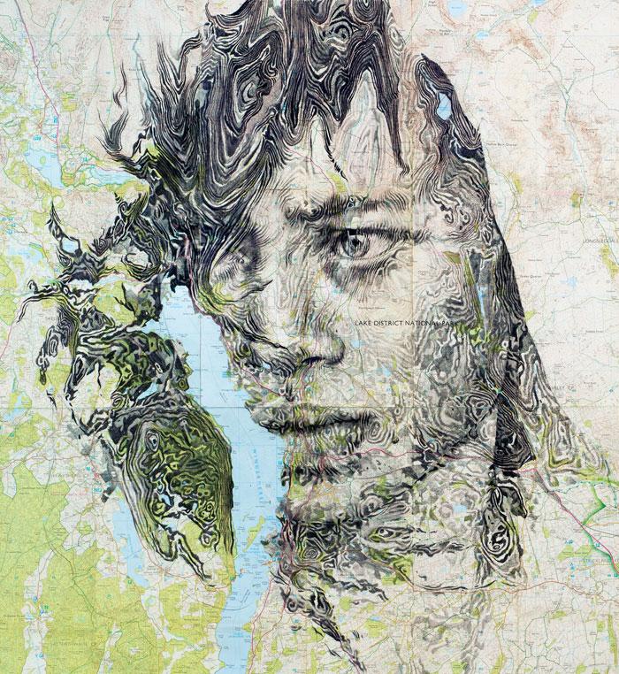 portraits-drawn-on-maps-by-ed-fairburn-12