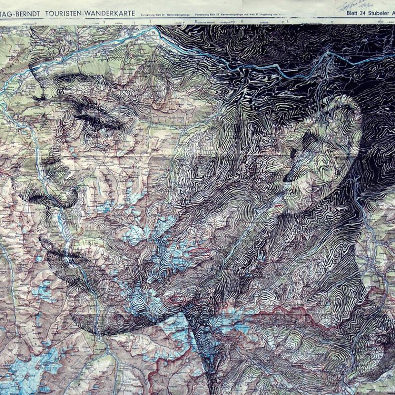 portraits-drawn-on-maps-by-ed-fairburn-3