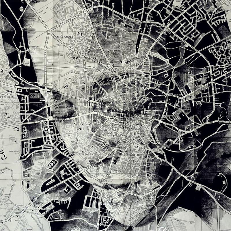 portraits-drawn-on-maps-by-ed-fairburn-4