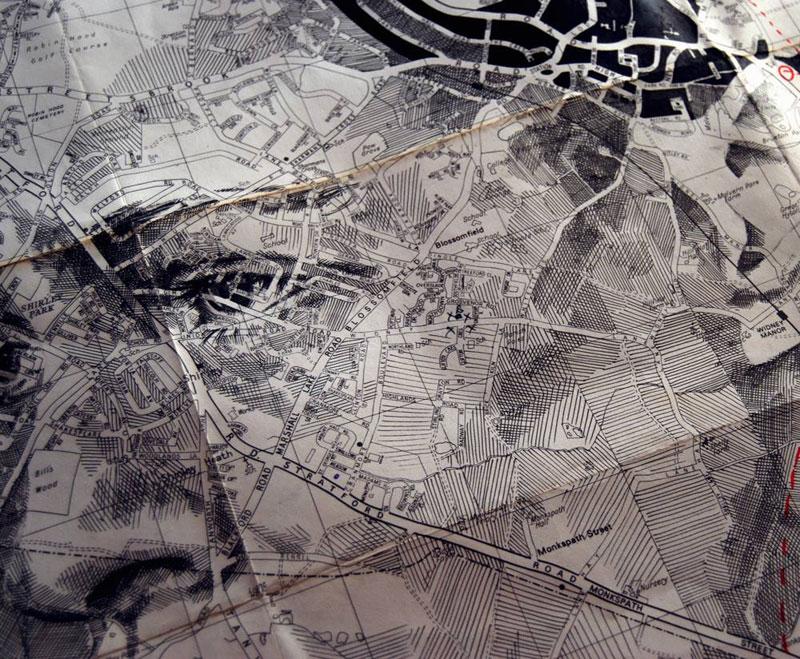 portraits-drawn-on-maps-by-ed-fairburn-5