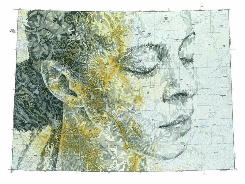 portraits-drawn-on-maps-by-ed-fairburn-6