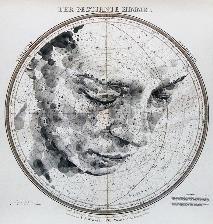 portraits-drawn-on-maps-by-ed-fairburn-7