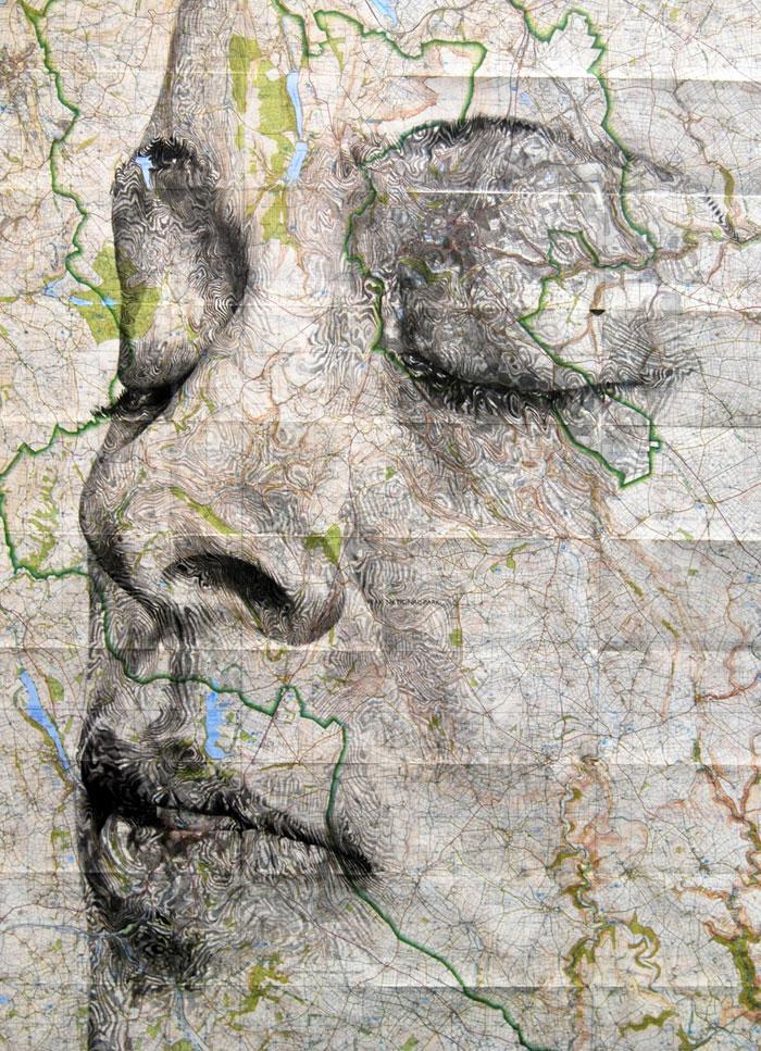 portraits-drawn-on-maps-by-ed-fairburn-9