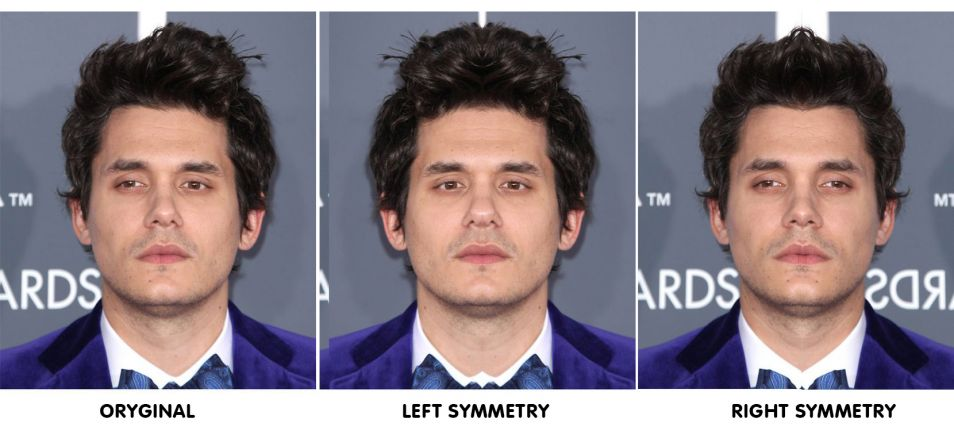 faces-photoshopped-to-reveal-perfect-symmetrical-features-12660-954x431