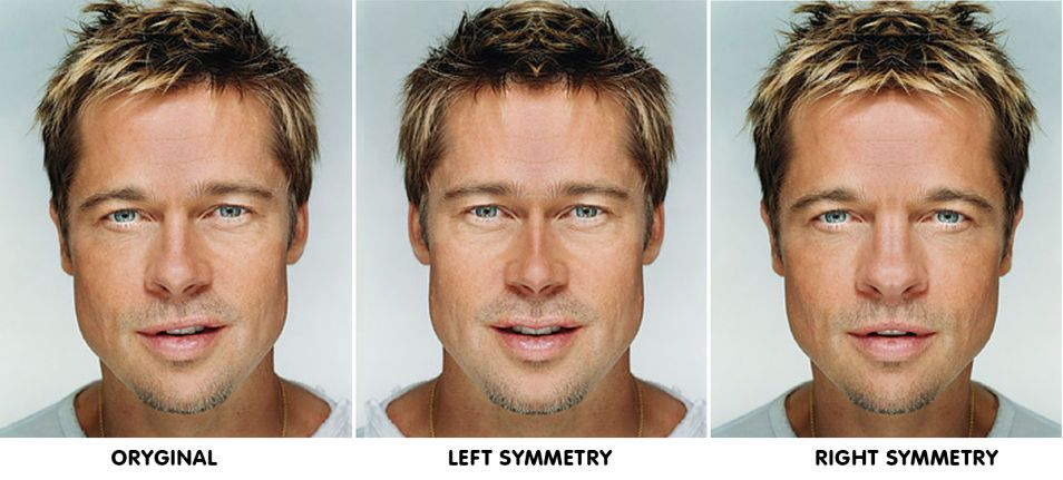 faces-photoshopped-to-reveal-perfect-symmetrical-features-22424-954x431