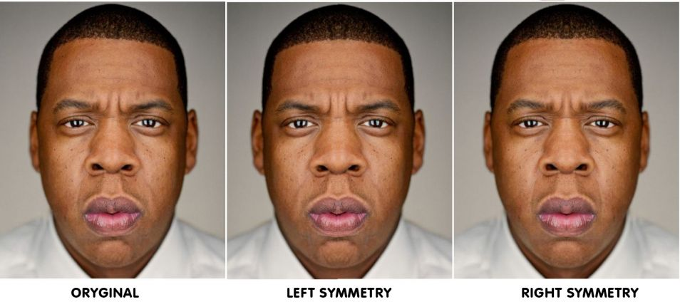 faces-photoshopped-to-reveal-perfect-symmetrical-features-56945-954x431