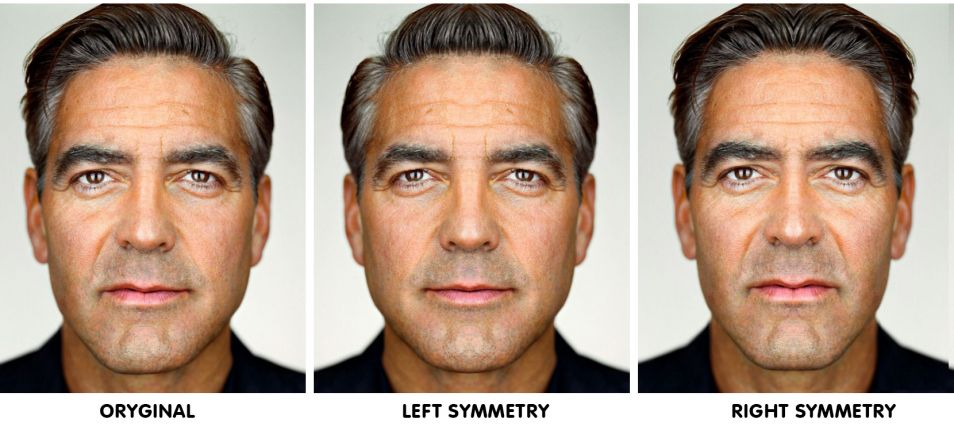 faces-photoshopped-to-reveal-perfect-symmetrical-features-64633-954x431