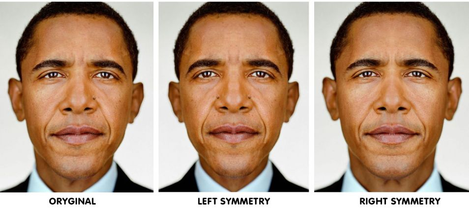 faces-photoshopped-to-reveal-perfect-symmetrical-features-85667-954x431