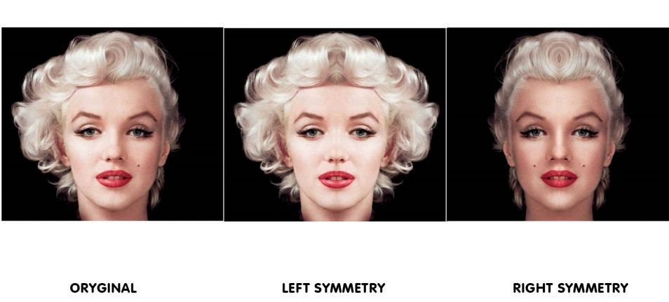 faces-photoshopped-to-reveal-perfect-symmetrical-features-91488-954x431