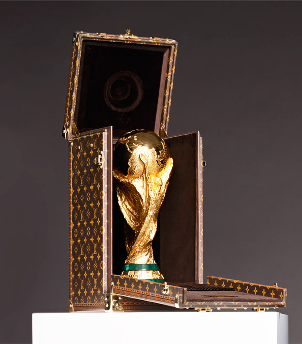 061914-LV-world-cup-case-594