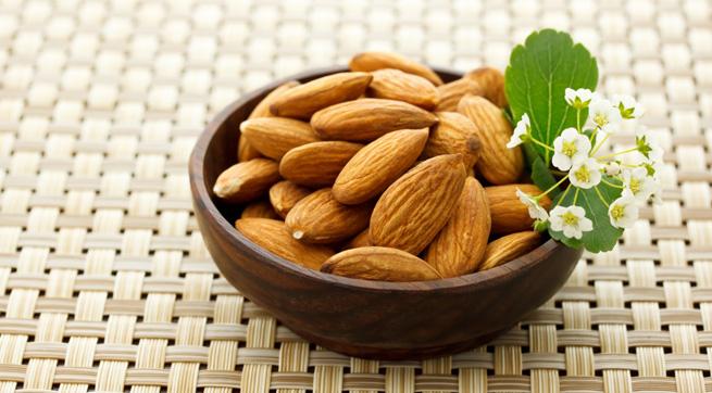 9 alimentos ricos en calcio que no son l cteos - Alimentos que tienen calcio ...