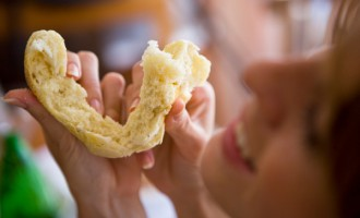 Por qué no deberías dejar de comer pan