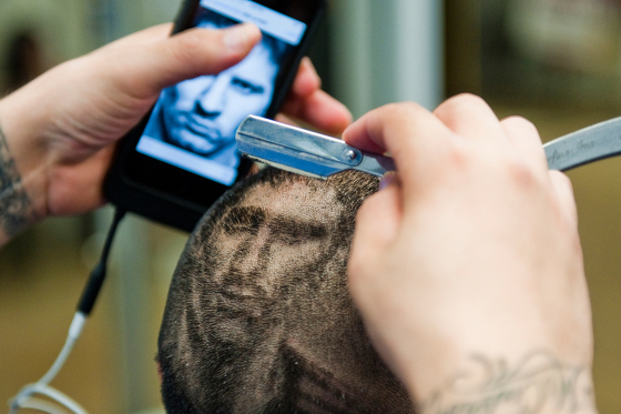 world-cup-barber-1