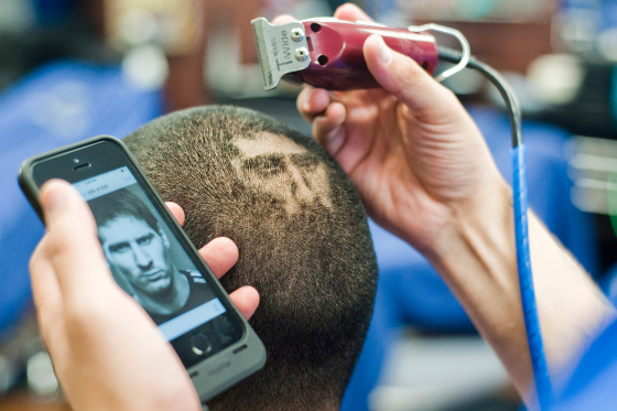 world-cup-barber-3