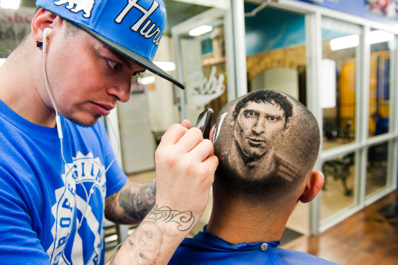 world-cup-barber-4