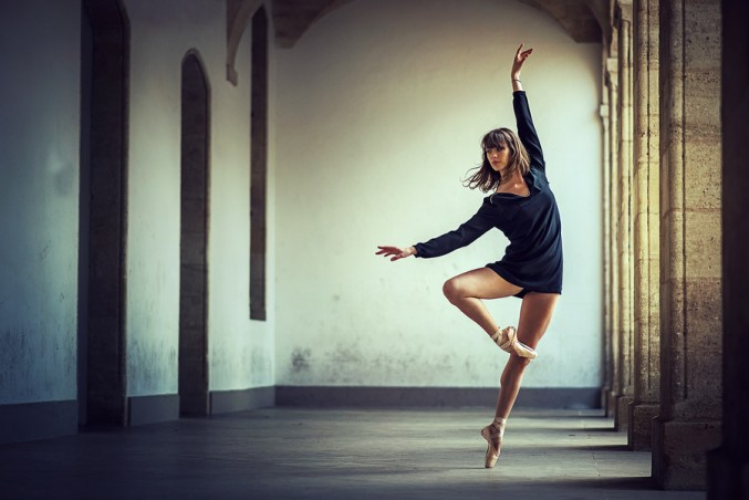 Urban-Dancer-and-Gymnast-Images-1-677x452