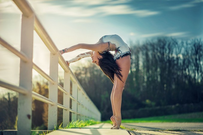 Urban-Dancer-and-Gymnast-Images-11-677x452